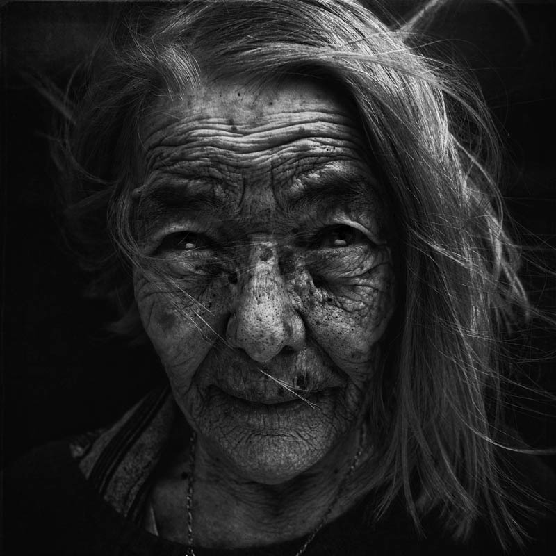 lee-jeffries