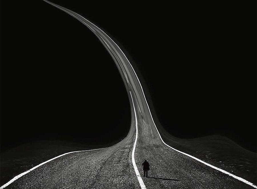 Filippo Rizzi's Path