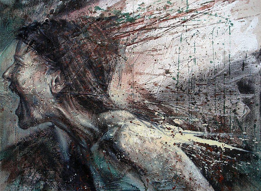 Dario Puggioni's Whisper