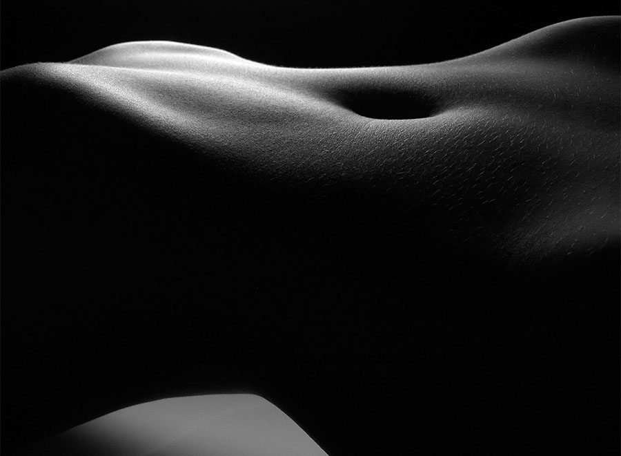 Struggle with Waclaw Wantuch