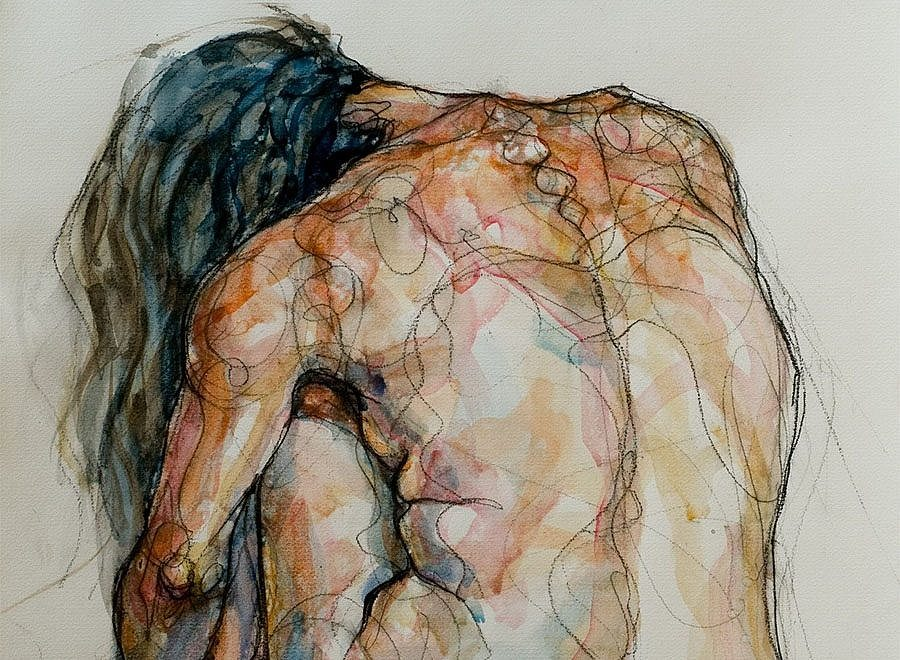 Identity with Sylvie Guillot